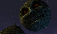 Article_list_majora_s_mask_-_n64_-_feature