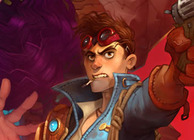 wildstar feature image