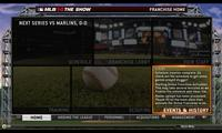 Article_list_mlb_14_the_show_online_franchise