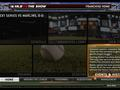 Hot_content_mlb_14_the_show_online_franchise
