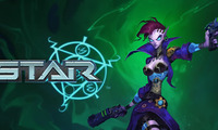 Article_list_wildstar_2