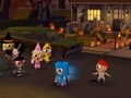 Hot_content_news-costume-quest