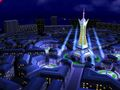 Hot_content_super_smash_bros_lumiose_city