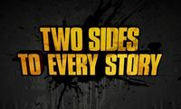 Article_list_tales_from_the_borderlands_-_two_sides