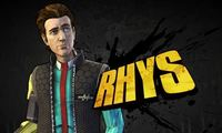 Article_list_rhys