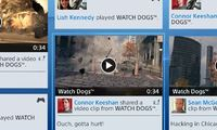 Article_list_watch_dogs_ps4