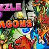 Puzzle & Dragons Screenshot - 1161470
