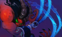 Article_list_wildstar_feature_image_stalker