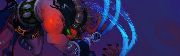 wildstar stalker feature image