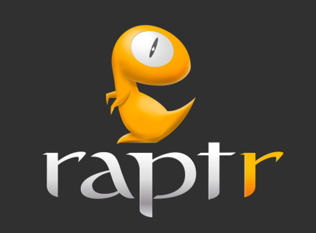 Article_post_width_news-raptr