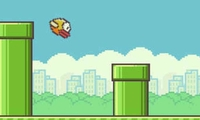 Article_list_news-flappy-bird