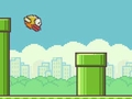 Hot_content_news-flappy-bird