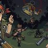 Mercenary Kings Screenshot - 1161508