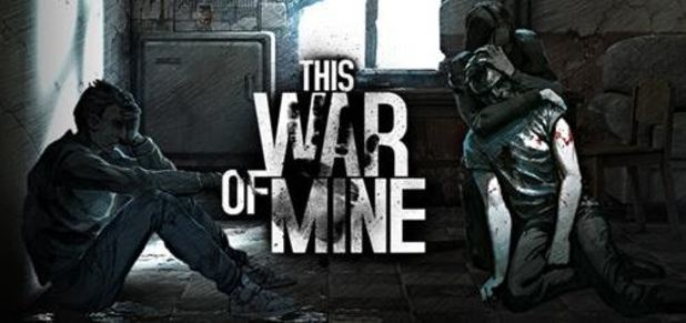 This War of Mine Screenshot - 1161518