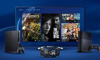 Article_list_playstation_now_pricing