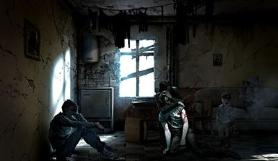 This War of Mine Screenshot - 1161520