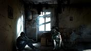 This War of Mine Image
