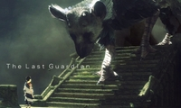 Article_list_news-last-guardian