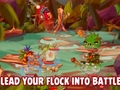 Hot_content_news-angry-birds-epic