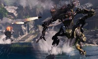 Article_list_titanfall_mechs_screenshot