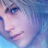 Final Fantasy X & X-2 Remaster Screenshot - Final Fantasy X/X-2 HD Remaster