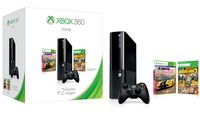 Article_list_xbox_360_spring_value_bundle