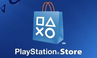Article_list_playstationstore