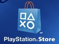 Hot_content_playstationstore
