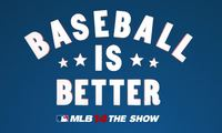 Article_list_mlb_14_the_show_baseball_is_better