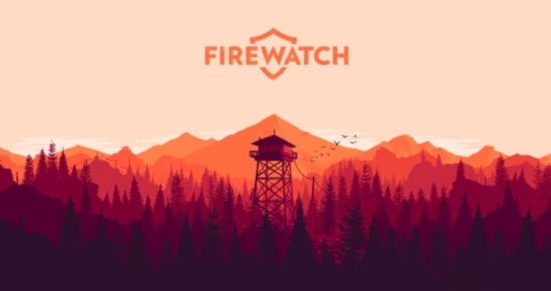 Article_post_width_news-firewatch