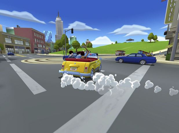 Article_post_width_crazy_taxi_city_rush