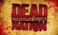 Article_list_deadnationapocalypse