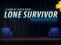 Hot_content_lone_survivor_the_directors_cut