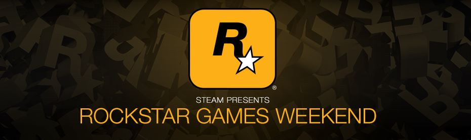 rockstar games download