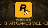 Article_list_rockstar_games_weekend