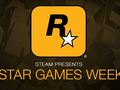 Hot_content_rockstar_games_weekend
