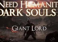 Giant Lord