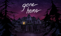 Article_list_gonehome
