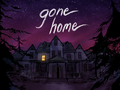 Hot_content_gonehome