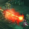 Diablo III Screenshot - Diablo 3: Reaper of Souls