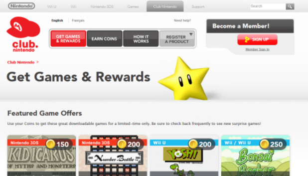 Article_post_width_news-clubnintendo