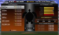 Article_list_mlb_14_the_show_diamond_dynasty_1