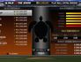 Gallery_small_mlb_14_the_show_diamond_dynasty_1