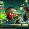 Plants vs. Zombies: Garden Warfare Screenshot - Garden Variety DLC