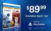 Article_list_playstation_sports_pack_vol_1