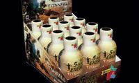 Article_list_titanfall_5hour_energy_drink