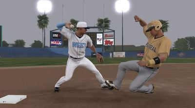 MLB 14: The Show Screenshot - Road to the Show