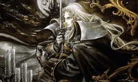 Article_list_news-castlevania-symphony