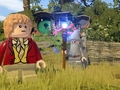 Hot_content_news-lego-hobbit