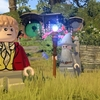 LEGO The Hobbit Screenshot - Lego The Hobbit
